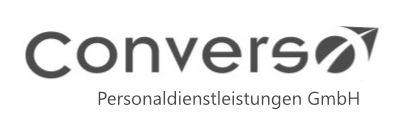 Converso Personaldienstleistungen GmbH